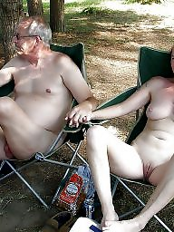 Couples, Couple, Naturist