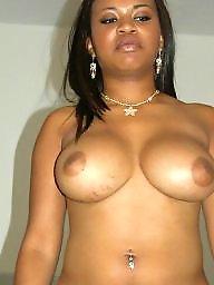 Big ass, Black ass, Ebony ass, Big ebony, Ebony boobs, Black big ass