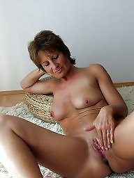 Spreading, Swinger, Spread, Mature spreading, Swingers, Wedding