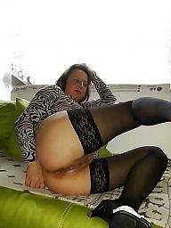 Babe, Beauty, Hairy stockings, Hairy pantyhose, Pantyhose hairy, Hairy babe