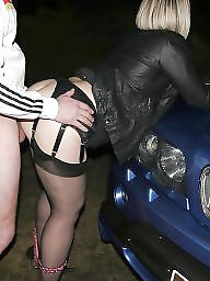 Dogging, Orgasm, Amateurs, Cheating, Amateur milf, Wives