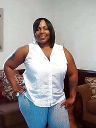 Ebony bbw, Bbw ebony, Bbw amateur, Ebony amateur, Amateur black