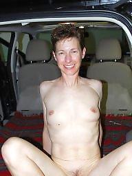 Horny, American, Horny mature, Horny milf, Mature horny