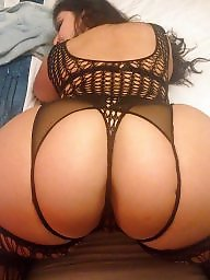 Big ass, Big pussy, Mature ass, Mature pussy, Booty, Bbw pussy