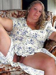 Granny stockings, Granny boobs, Mature stockings, Granny big boobs, Mature stocking, Big granny