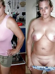 Bbw, Dressed undressed, Bbw mature, Mature dress, Dressed, Undressing