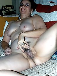 Mature amateur, Sexy mature, Sexy, Wives