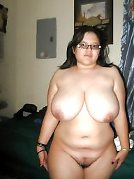 Mature boobs, Mature naked, Bbw matures, Naked bbw, Bbw naked