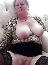 Granny, Bbw granny, Granny boobs, Granny bbw, Bbw grannies, Big granny