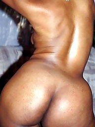 Ebony amateur