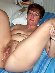 Milf, Natural, Natural mature, Milf hairy