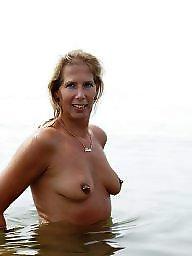 Dutch, Boys, Toys amateur, Nude beach, Milf boy