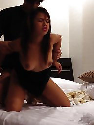 Hairy asian, Asian stockings, Asian sex, Asian hairy, Hubby