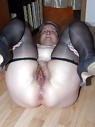 Granny, Mature, Amateur, Grannies, Matures, Mature amateur