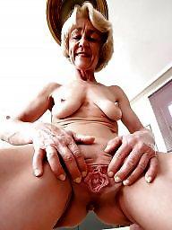 Granny, Matures, Mature grannies, Granny amateur, Amateur granny