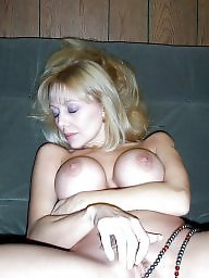 Cougar, Blonde mature, Mature blonde, Cougars, Blond mature, Gorgeous
