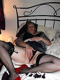 Mature stockings, Stocking mature, Milf stocking
