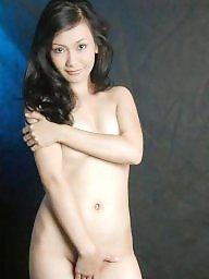 Indonesian, Model