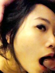 Facial, Facials, Asians