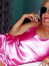 Granny, Grannies, Brazilian, Granny mature, Brazilians