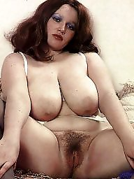 Spreading, Spread, Bbw stockings, Hairy bbw, Bbw spreading, Bbw hairy