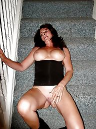Swingers, Wedding, Swinger, Mature swingers, Mature swinger, Swinger mature