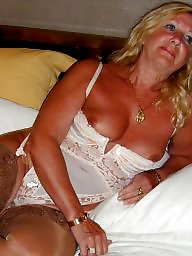 Mature tits, Mature wife, Wifes tits, Wife mature