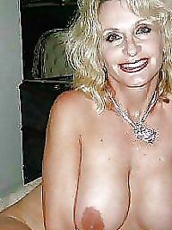 Grannies, Amateur granny, Horny, Granny mature, Milf granny, Horny granny