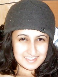 Arab mature, Arabic, Arab teen, Arabs, Mature arab, Arab girls