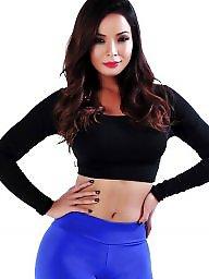 Bbw girl, Fitness