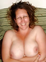 Bbw panties, Panties, Bbw panty, Amateur panty, Amateur big boobs