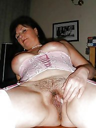 Real mom, Milf mom, Mature milf, Amateur mom, Mature moms, Real amateur