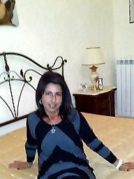 Italian, Brunette mature, Mature brunette, Italian mature, Mature italian