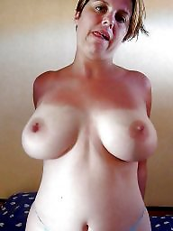 Mom, Mature wives, Amateur mom
