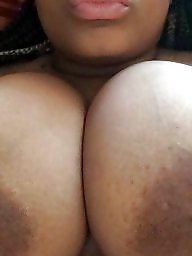 Black, Blacked, Titties, Amateur black