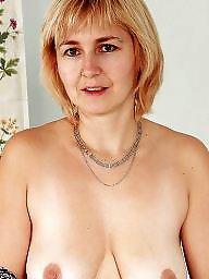 Mature big tits, Sexy mature, Big tits mature, Big mature, Mature sexy, Tit