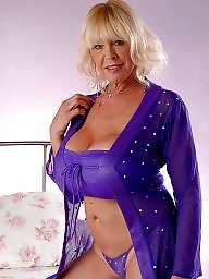 Grandma, Blonde mature, Mature big tits, Mature blonde, Big mature, Grandmas