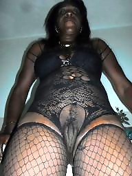 African, Black mature, Ebony mature, Club, Mature ebony, Blacks