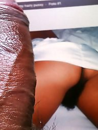 Mature interracial, Latin mature, Interracial mature