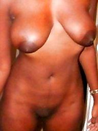 Bbw black, Big nipples, Ebony bbw, Areola, Big black