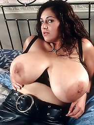 Mature big tits, Mature big boobs, Big tits mature