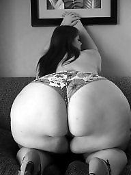 Big ass, Bbw, Bbw ass, Ass, Big boobs, Bbw big ass
