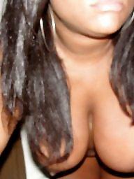 Ebony, Thick, Ebony boobs, Body