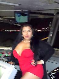 Big tits, Thick, Latinas, Thickness