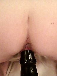 Dildo, Toys, Toy, Big dildo, Fun, Black sex