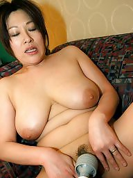Japanese mature, Asian mature, Mature asian, Asian slut, Mature slut, Mature asians