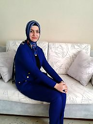 Feet, Turkish, Turban, Turkish hijab, Turkish feet, Hijab feet