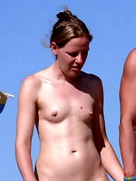 Nudist, Nudists, Nudist beach, Resort, Public beach