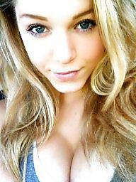Babe, Beauty