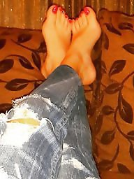Turkish feet, Turkish, Turkish teen, Feet, Turkish milf, Teen feet